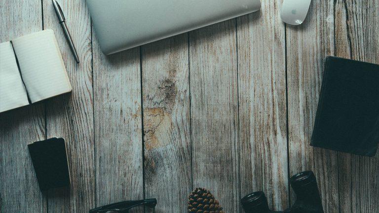 Houten vloer of Laminaat in je huis?