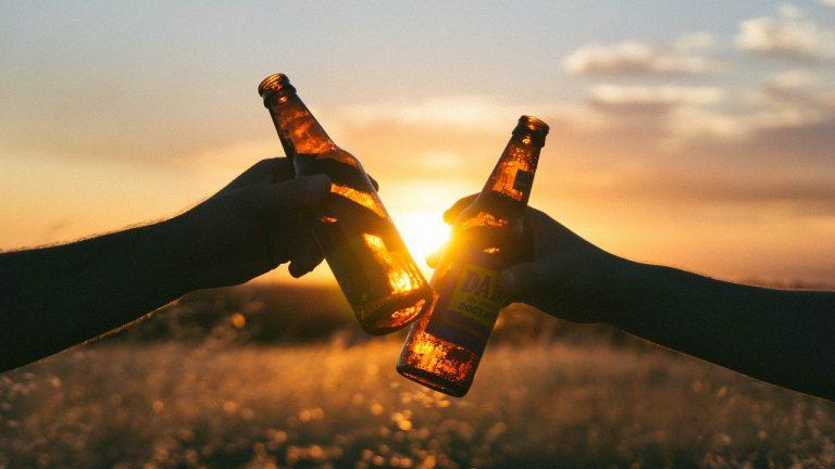 Wat is speciaal bier nou eigenlijk?
