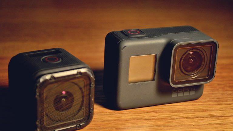 Optimale camerabeveiliging, hoe zorg je daarvoor?