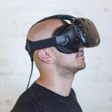 Het nieuwe onboarding met virtual reality