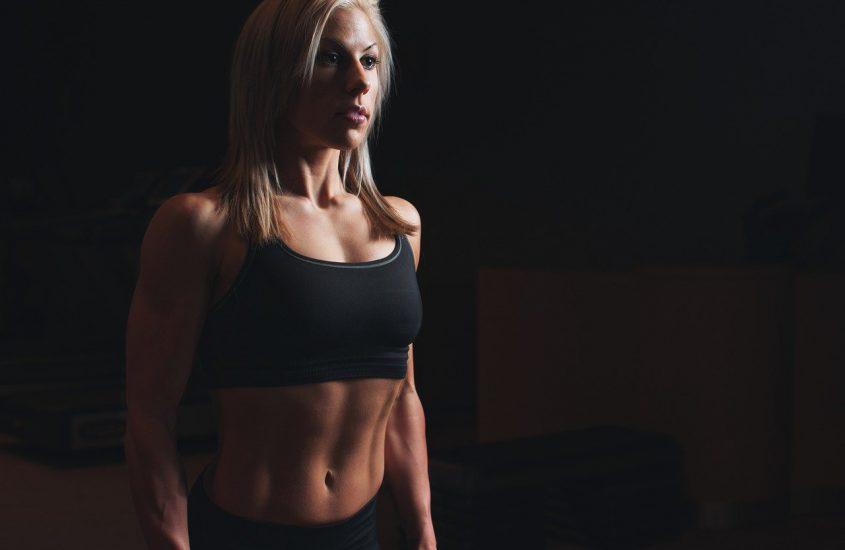 Base247®, dé plek voor hoogwaardige fitness supplementen
