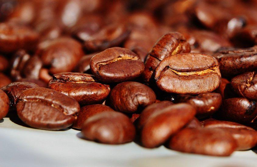 Hoe kwaliteitskoffie bestellen voor thuis